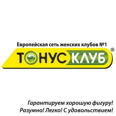 tonus-logo